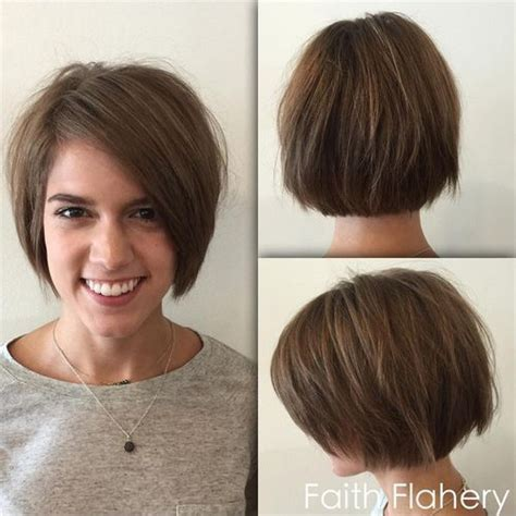 haircut choppy with points photos and directions 1000 ideas about choppy bob haircuts on pinterest