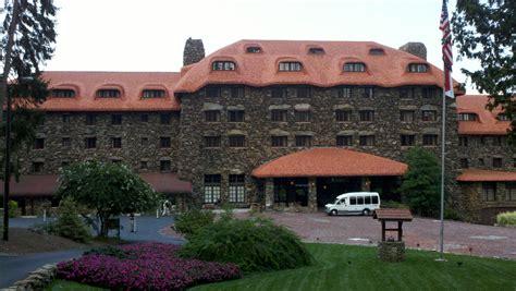 asheville park the grove park inn asheville nc rachael edwards