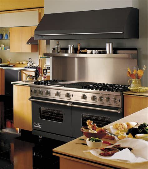 viking kitchen appliances viking kitchen appliances modern kitchen los angeles