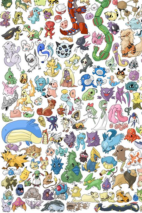 Pokemon Pattern Iphone Wallpaper | pokemon pattern iphone wallpaper hd