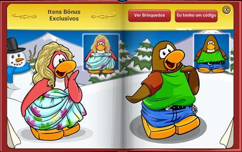Cp You N Me Black Sepasang wig codes club penguin newhairstylesformen2014