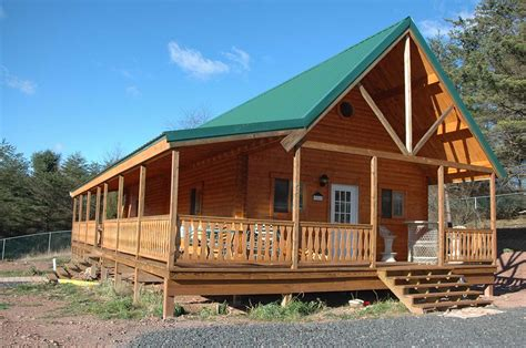 a frame cabin kits for sale a frame cabin kits for sale mountain log home kit