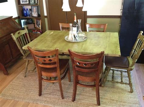 Best Finish For Kitchen Table Polyurethane Best Finish For A Vintage Kitchen Tables All Home Decorations