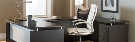 design banner office personal private office furniture quill com