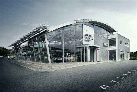 Audi Neckarsulm Anfahrt asw audi neckarsulm asw automobile