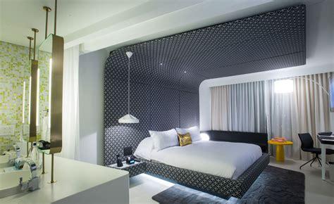 best w hotels w bogota hotel review bogot 225 colombia wallpaper
