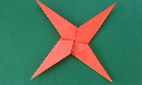 Origami Throwing - shuriken origami www imgkid the image kid has it