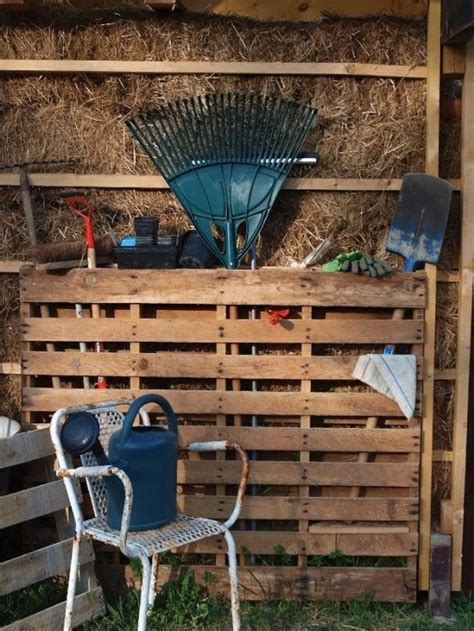 awesome diy home projects 20 awesome diy pallet furniture projects for your home
