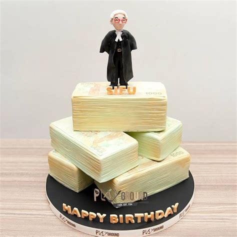Best Mba For Lawyers by 25 Best Ideas About Lawyer Cake On