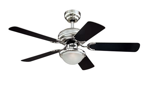 Ceiling Fans With Remote by Remote Ceiling Fans Home Landscapings