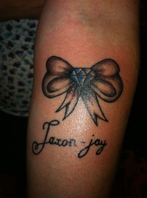 arm tattoo design ideas bow tattoos designs ideas and meaning tattoos for you