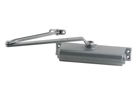 Lcn Door Closers by Commercial Door Hardware Gt Door Closers