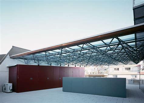 Innovative Home Decor best 25 estructuras metalicas para casas ideas on
