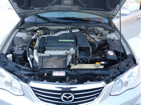 electronic stability control 2000 mazda millenia free book repair manuals service manual 1999 isuzu hombre space purge valve solenoid installation service manual how