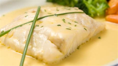Lemon Beurre Blanc Recipe by 10 Most Cooked Grilled Fish Recipes Ndtv Food