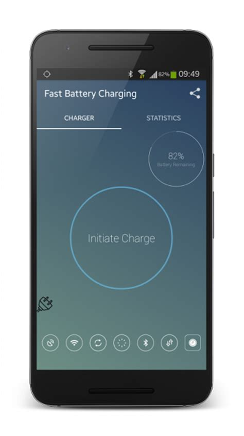 fast battery charger for android fast battery charging apk for android aptoide