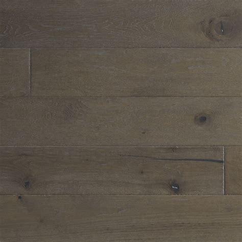 k m atlanta hardwood custom floor store hardwood