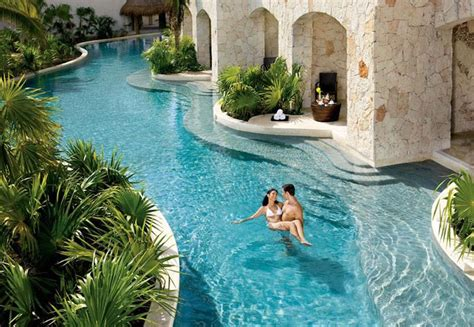 swim up rooms all inclusive resorts at these caribbean hotels you can swim right to your room