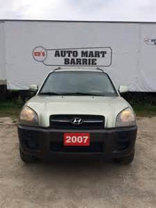 Used Car Dealerships Near Barrie Vehicles Offered By Ed S Auto Mart Of Barrie Ontario