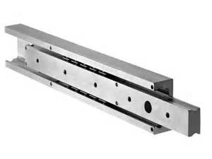 al4120 heavy duty drawer slide accuride international