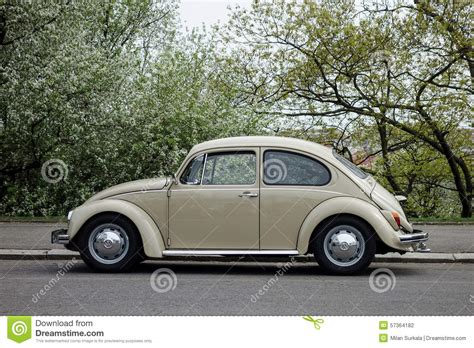 volkswagen photography vw beetle car editorial photography image 57364182