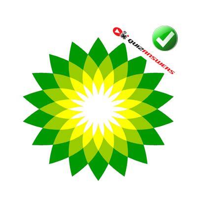 green yellow logo logo quiz by answers level 3