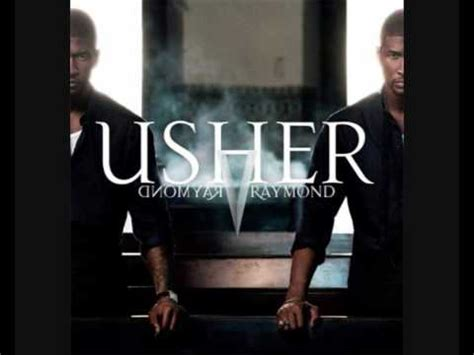 raymond vs raymond album download usher making love into the night 2010 youtube