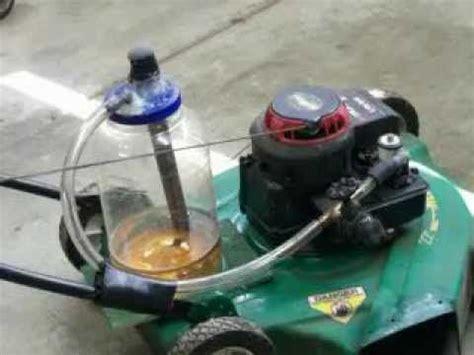 gas vapor images  pinterest generators engine    build