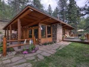 homes for in evergreen co 5076 camel heights rd evergreen co 80439 is recently