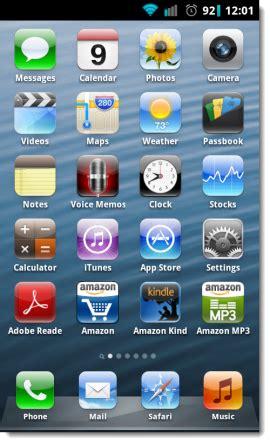 membuat tilan xiaomi seperti iphone cara membuat tilan ponsel android anda seperti iphone 5
