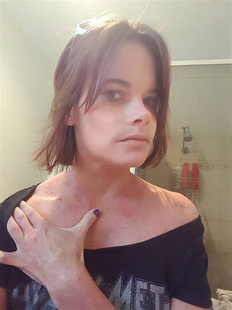 office too hot ireland acuerda cita online y termina golpeada y violada fotos