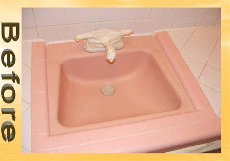 bathtub refinishing san antonio tx bathtub refinishing san antonio san marcos tub repairs 210 858 6207 we repair and