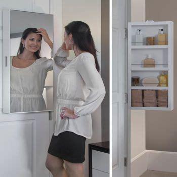 door storage cabinet hinge mounted costco cabidor 174 mini deluxe door storage cabinet
