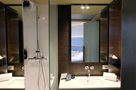 bathroom y movie fotos y videos del b hotel boutique