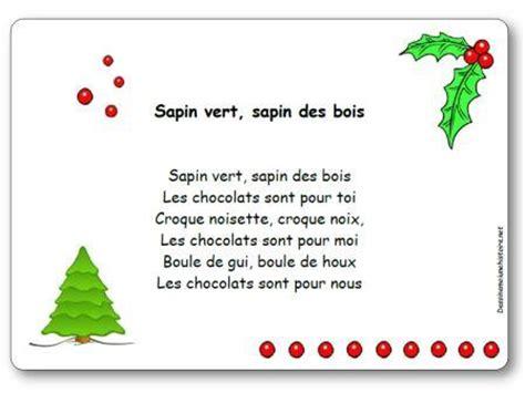 Idée De Carte De Voeux A Faire Soi Meme by Sapin De Noel 187 Poesie Le Sapin De Noel 1000 Id 233 Es Sur
