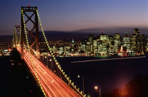 San Francisco by Poe Hines 32
