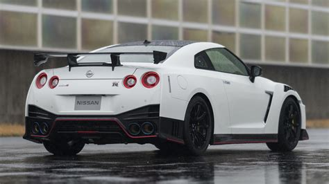 2019 Nissan Gt R Nismo Gt3 by 2019 Nissan Gt R Nismo Wallpapers And Hd Images Car Pixel