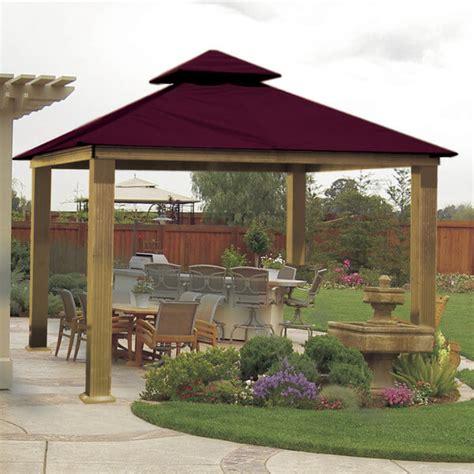 ideas for gazebos backyard 28 images 22 beautiful 28 gazebos to make your patio a social destination