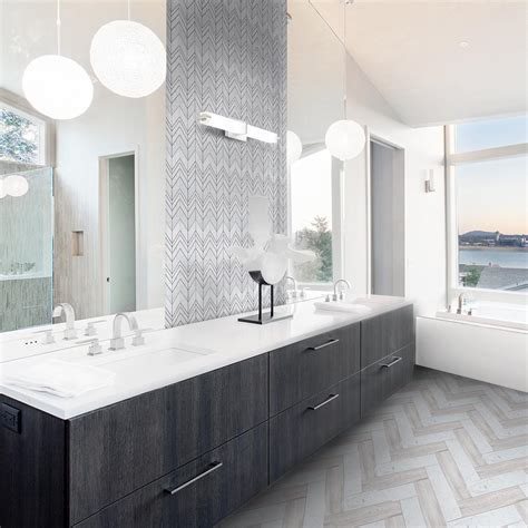 jeff lewis tile jeff lewis tile stellar interior design