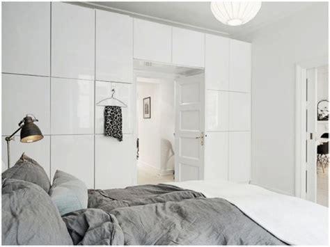 ikea besta bedroom 45 ways to use ikea besta units in home d 233 cor digsdigs