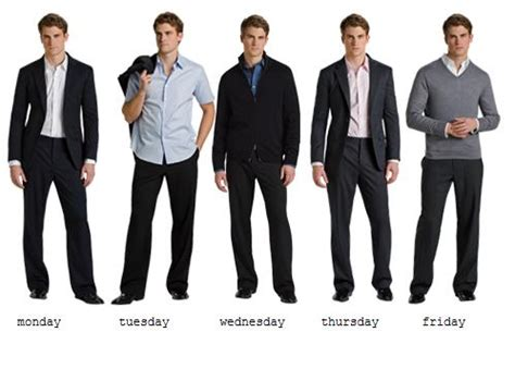 mens dress code for cocktail gateway of information technology formal dress code for