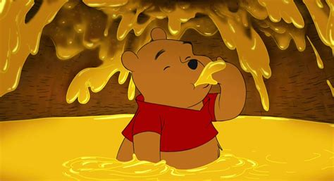 Celeb E Winnie The Pooh Day With These Fun Facts