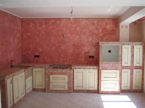 cucina in muratura costi costi cucina in muratura excellent ecco luultima una