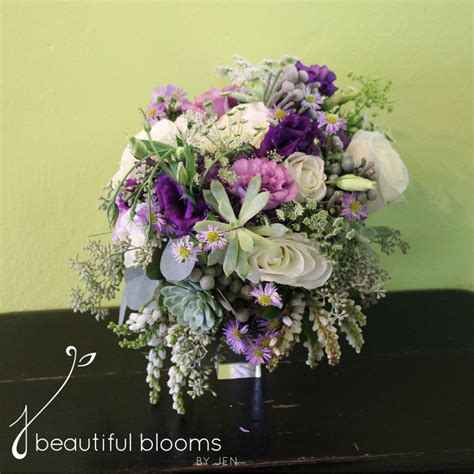 beautiful blooms by jen branch pew decoration beautiful blooms by jen
