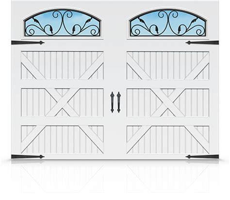 national overhead door national overhead door garage door screens national