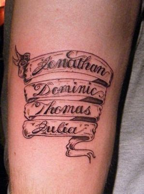 tattoo lettering horizontal 31 best horizontal forearm name tattoo designs images on