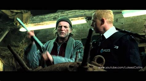 funny movies like hot fuzz funny clip about british accents hot fuzz youtube