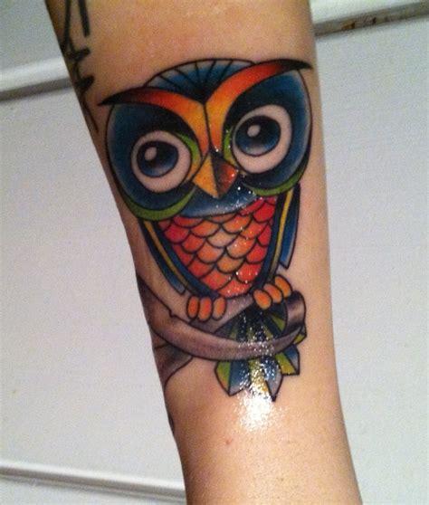 new tattoo type my new diabetes awareness tattoo for my son owl tattoo