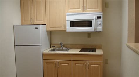 compact appliances for small kitchens compact kitchen unit compact kitchenette dwyer products