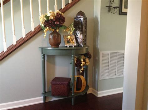 small entry way table small entryway table home decor small